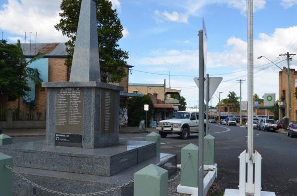 Bellingen Australia  City new picture : Bellingen NSW Australia – looking beautiful on an autumn day ...
