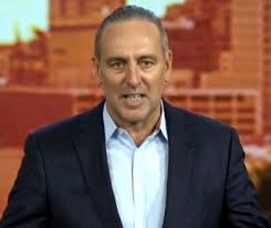 Brian Houston: I'm sorry the victims feel sad, very hurt and alone. I'll remember them in my prayers. Sorry I can't help the victims more.