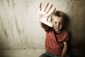child abuse 17