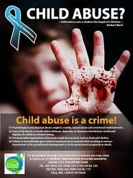 child abuse 20