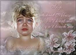 child abuse 21