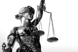 justice 4