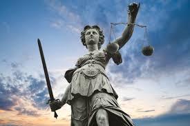 justice 9