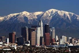 Los Angeles 1