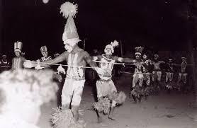 aboriginal 2