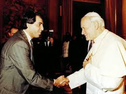 benny hinn and pope 4
