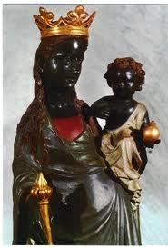 black Jesus 10