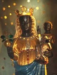 black Jesus 5