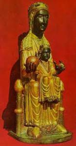 black Jesus 6