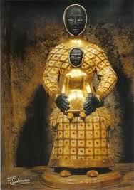 black Jesus 7