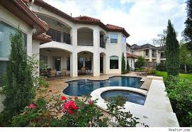 Brian Houston's house. Where all your tithes go happy young innocent gullible Hillsong devotees.