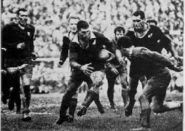 Colin Meads 7