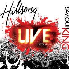 Hillsong revival 1