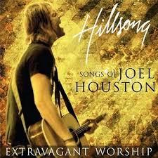 Hillsong revival 16