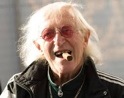 jimmy saville 2