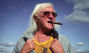 jimmy saville 3