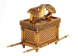 treasure of temple of God 3