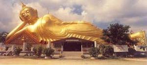 buddhism 6