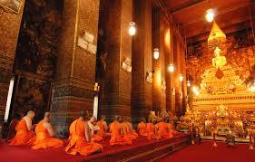 buddhism 8