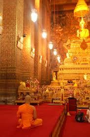 buddhism 9