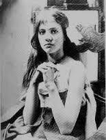 Maud Gonne 2