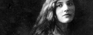 Maud Gonne 3