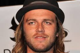 Joel Houston. Spiritually corrupt. Part of a spiritually bankrupt dynasty. The grandson of a lifelong pedophile. The son of a pedophile protector. Up to his gills in Hillsong money scams. Milking the Blessed Body of Christ of every cent they can get their grubby hands on.