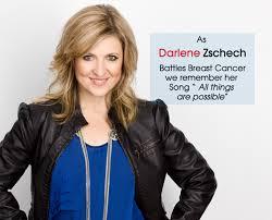 Darlene 4
