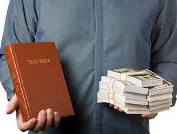 prosperity gospel 8