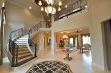Brian Houston house 5