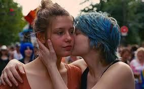 lesbian e
