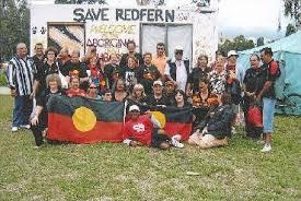 Redfern Aboriginal 2