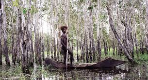 Ten Canoes 2