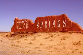Alice Springs 1
