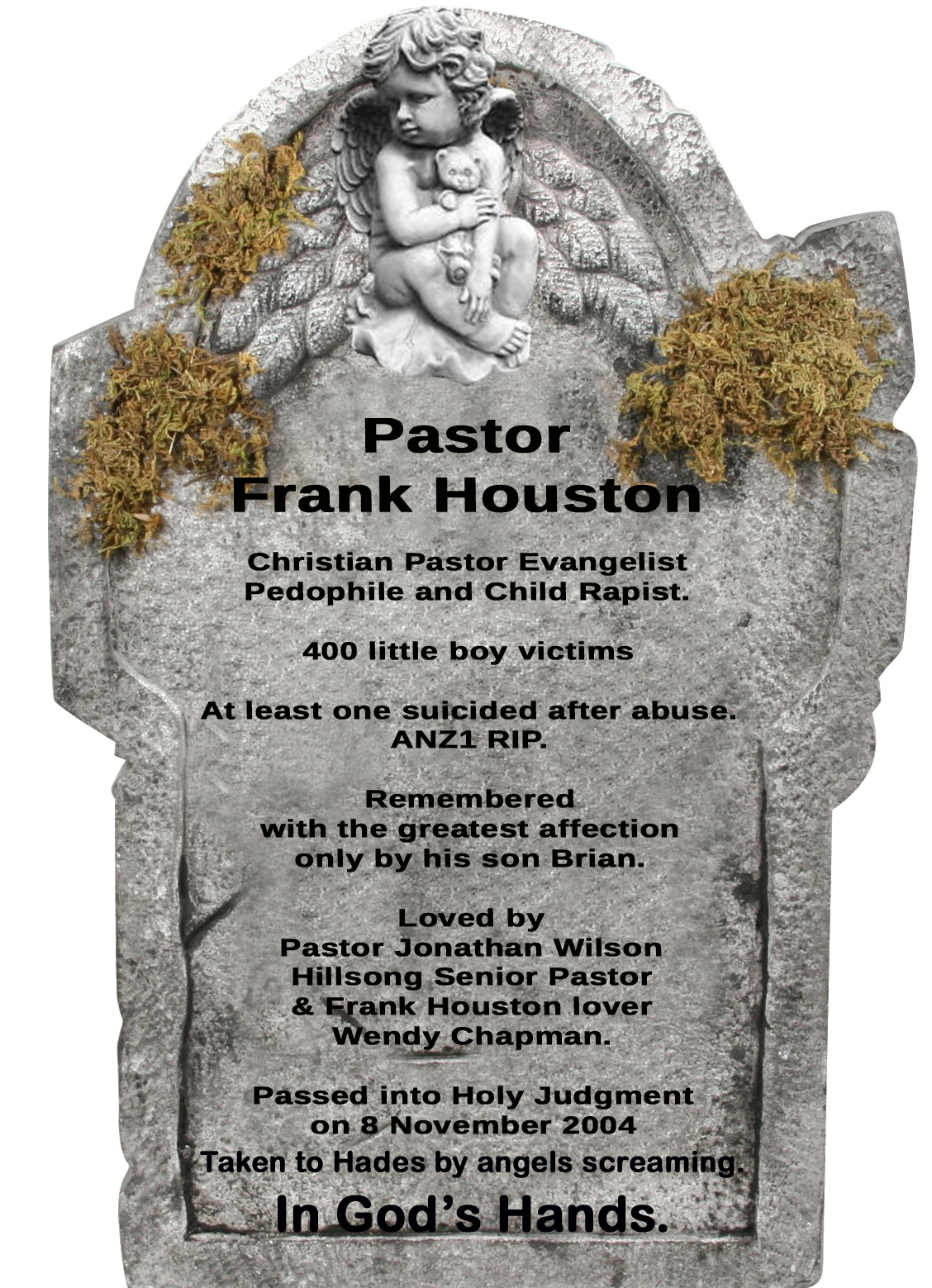 FH Tombstone 03