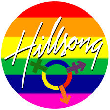 Hillsong New York City 11