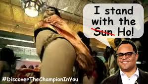 Ho Yeow Sun 62