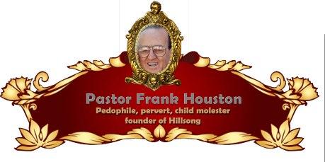 Houston banner-1