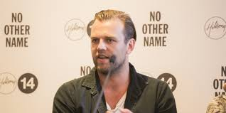 joel houston j1