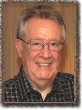 Philip Powell 4