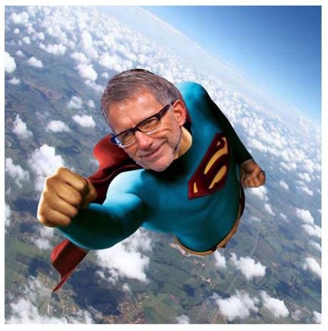 Super Phil