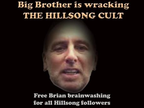 brian houston120_cult