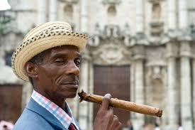 cigar 1
