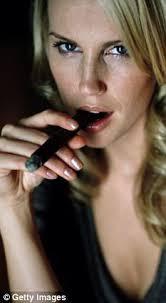 cigar 15