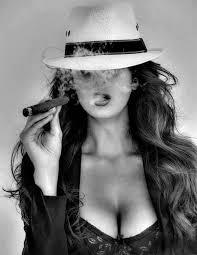 cigar 21