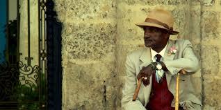 cigar 37