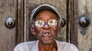 cigar 40