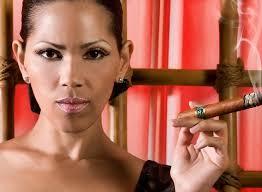 cigar 42