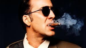 cigar 58
