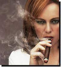 cigar 59